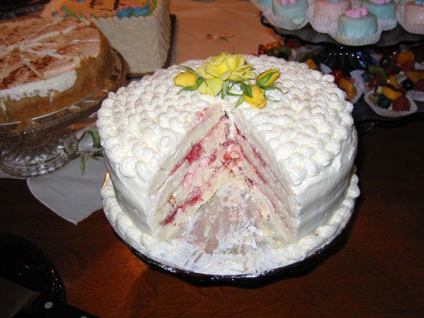 Birthday Cake Ideas For Diabetics