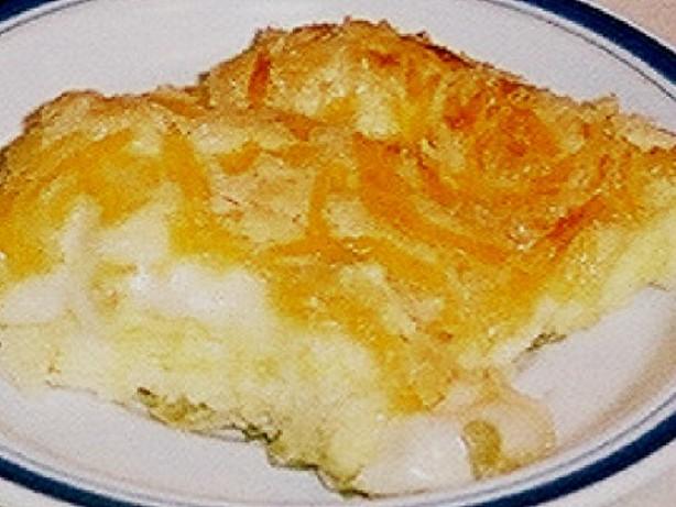 Quick Chile Relleno Casserole Recipe - Food.com