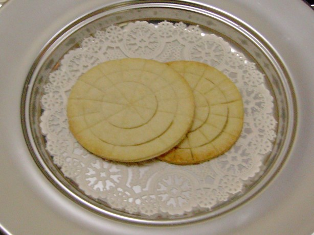 Baked Chicken Recipes Casserole Loaded Potato