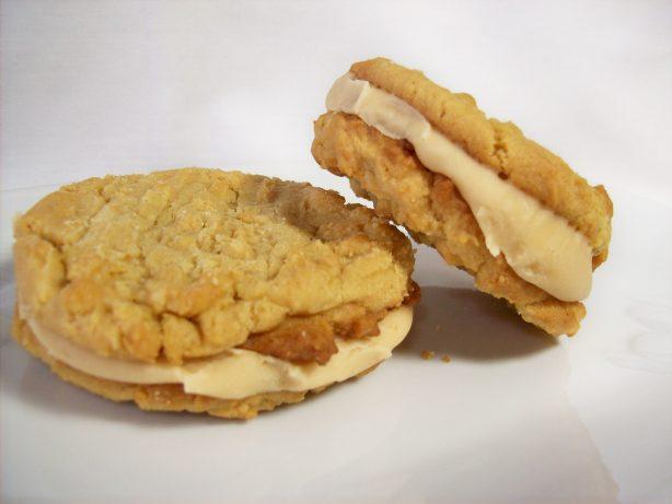 Copycat Girl Scout Cookie Recipes - Genius Kitchen