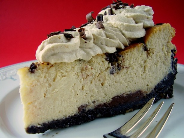 Traditional Irish Foods And Recipes Dinner Desserts