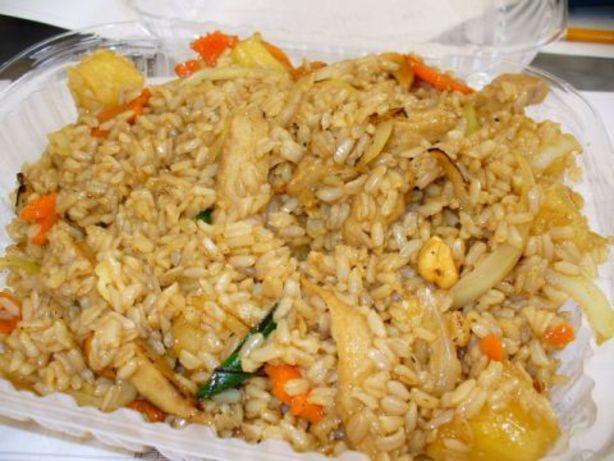 Hawaiian Rice Recipe - Food.com