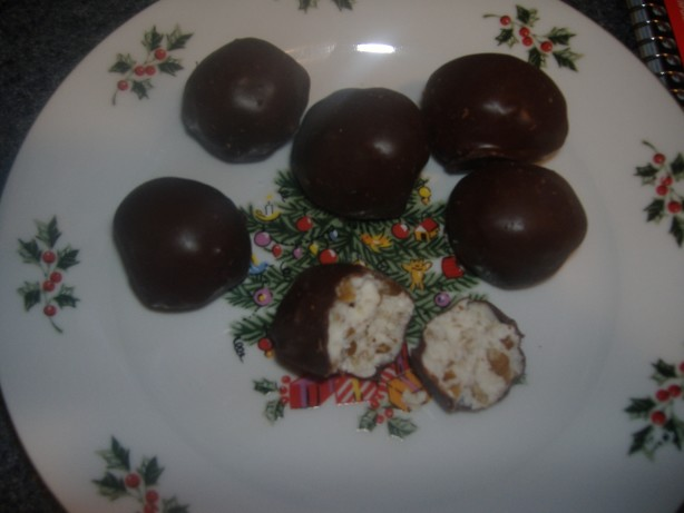 Martha Washington Candy Recipe Food Com