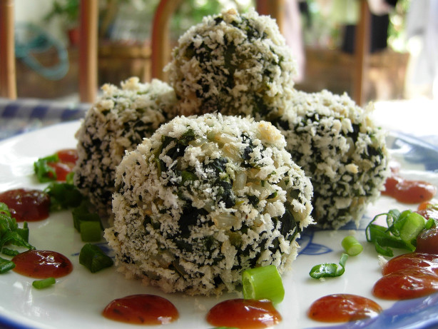 New Years Eve Finger Food Ideas And Recipes - Food.com