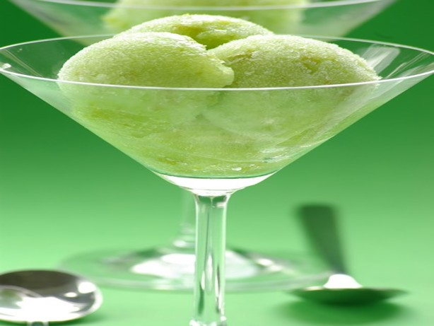Green Apple Sorbet Recipe - Food.com