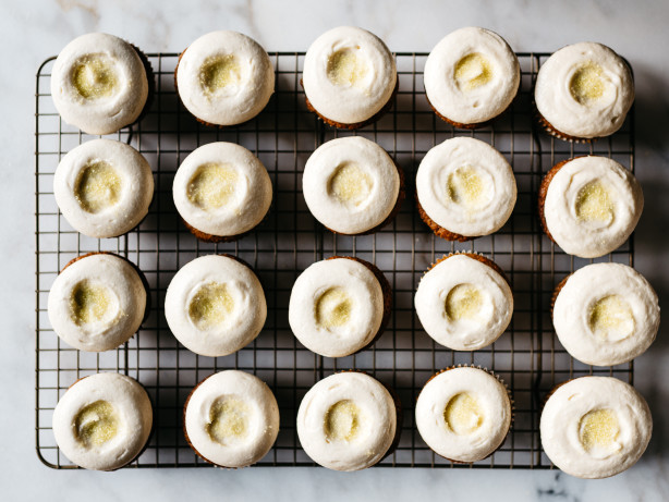53 unique cupcake recipes genius kitchen for 50 kitchen ideas from the barefoot contessa