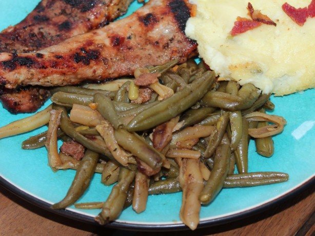 ... biscuits anzac biscuits cheese biscuits cream biscuits biscuits and