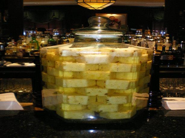 Stoli Doli Recipe - Food.com
