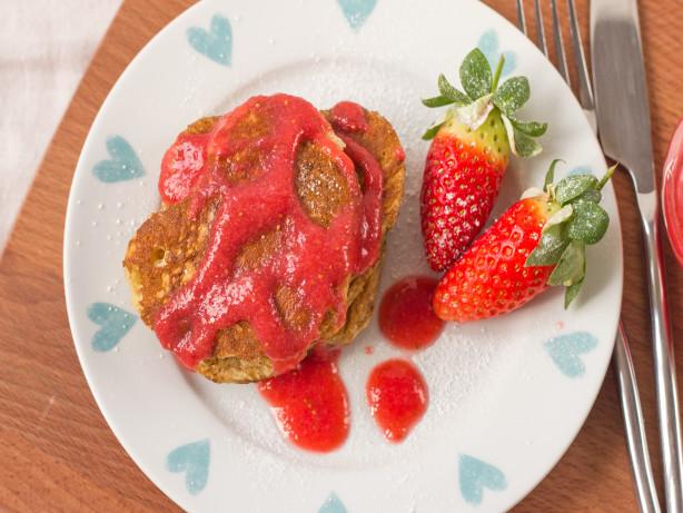 Valentines Day Treats Ideas And Recipes - Genius Kitchen