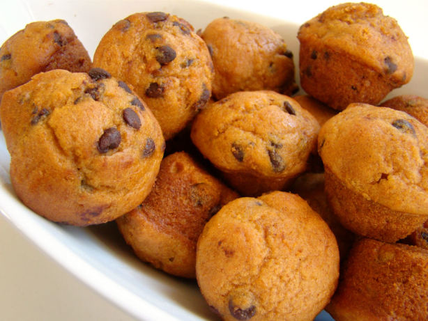 52 Types Of Breakfast Muffins - Recipes And Ideas - Genius ...