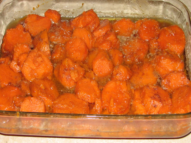 Slimming Worlds Oriental Mushroom Stir Fry in addition Moroccan Rice Stuffed Tomatoes furthermore Pocahontas in addition Cheesy Potato Puffs Recipe in addition Otherpages. on sweet potato casserole