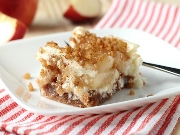 apple dessert recipe dessert food