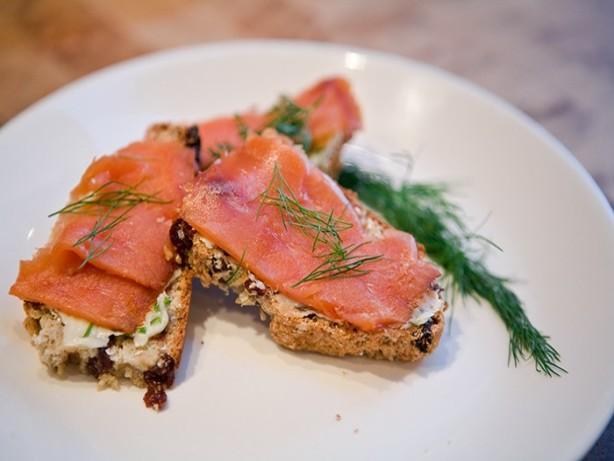 Image result for irish food