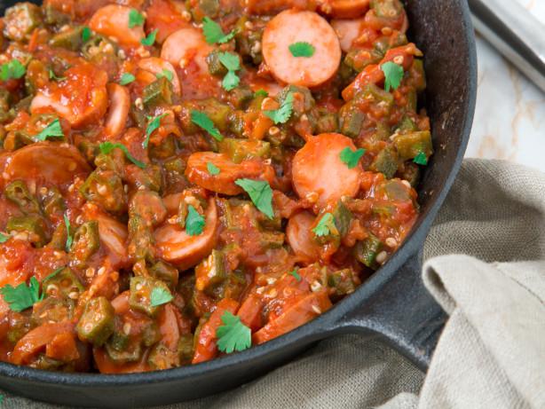 Watch Red Pepper and Feta Bruschetta Recipe video