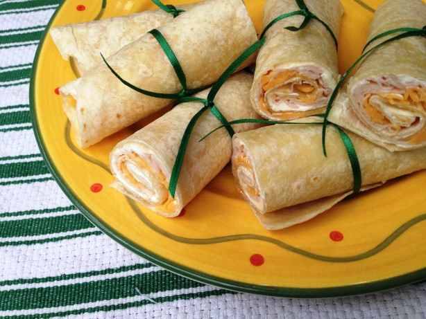10 Graduation Party Food Ideas And Recipes