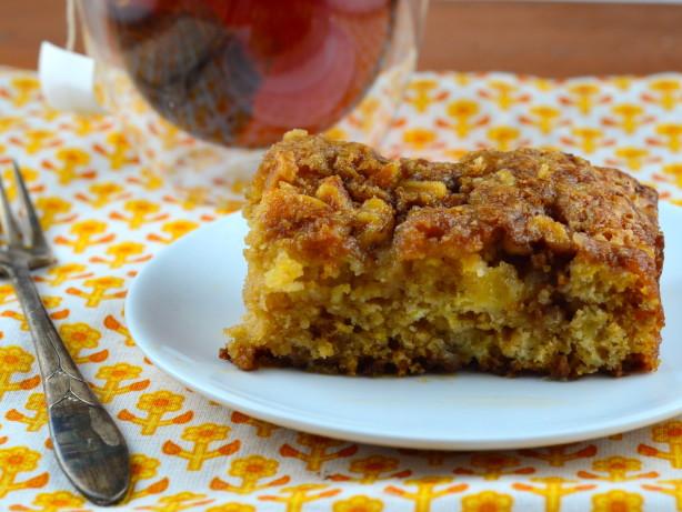 Granny cake recipe for Granny pottymouth bakes a vegan cake