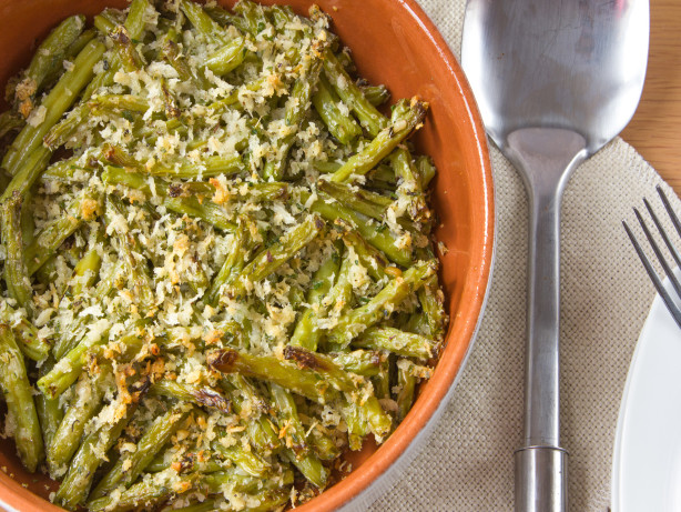 51 Favorite Thanksgiving Side Dishes - Recipes And Ideas - Food.com