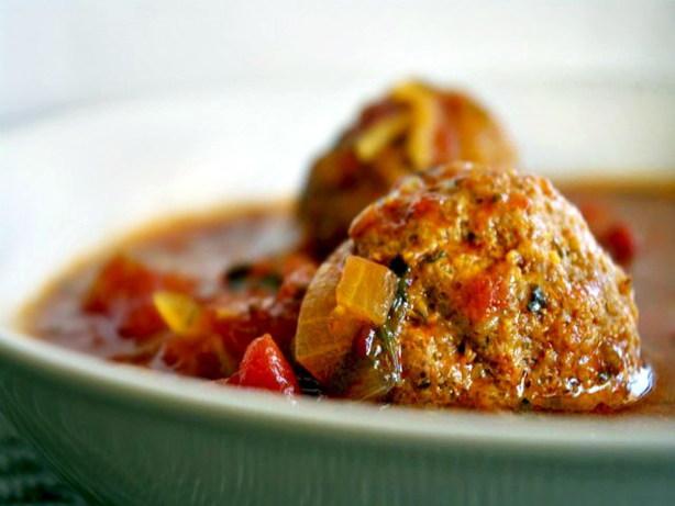 Albondigas Soup Recipe - Food.com