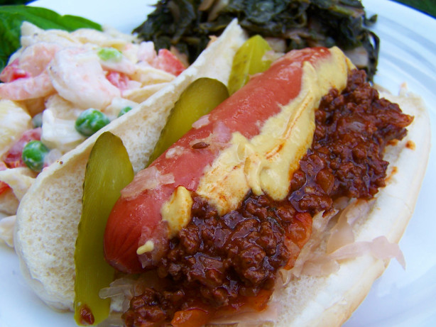 How To Keep Cooked Hot Dogs In A Slow Cooker
