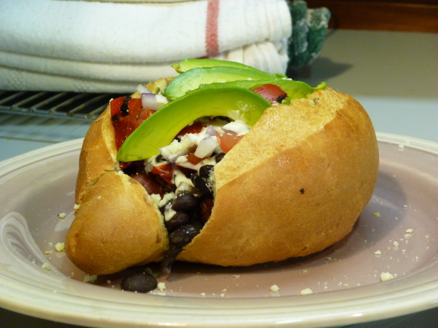 Sonoran Hot Dog Recipe Food Com