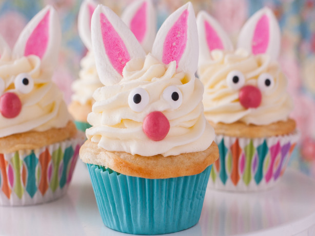 Fun Easter Treats And Snacks For Kids