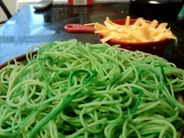 Best Vegan Casserole Recipes