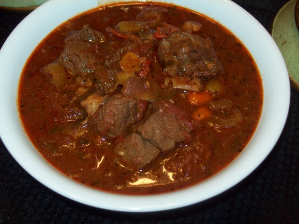 Wild Game Chili Venison And Wild Boar Recipe Food Com