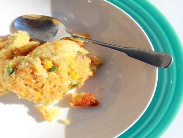 Grandmas Corn Pudding Recipe - Food.com