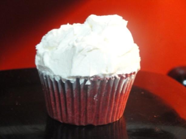 Copycat Sprinkles Red Velvet Cupcake Recipe Recipe - Food.com