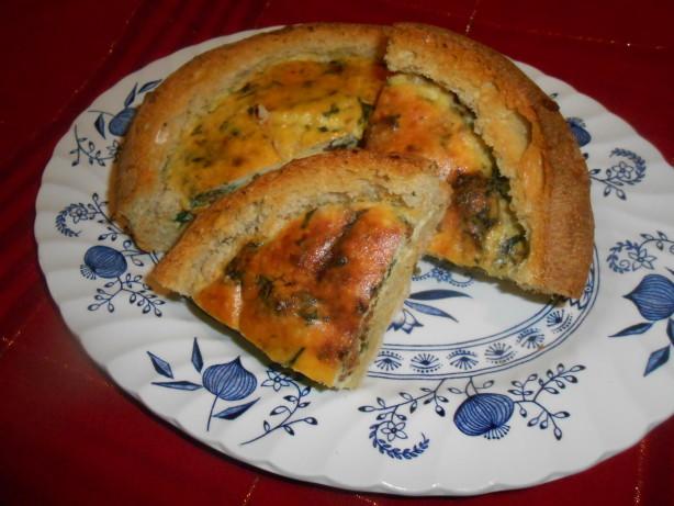 Panera Bread Birthday Cakes