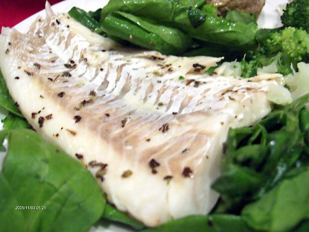 Greek fish recipe for Greek fish recipes