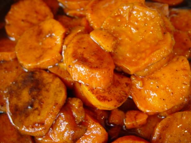 pumpkin pie egg free