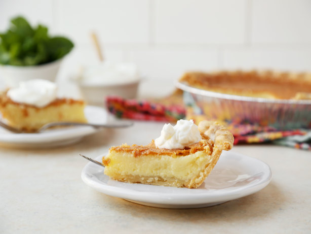 25 Easy Thanksgiving Pie Recipes And Ideas - Food.com