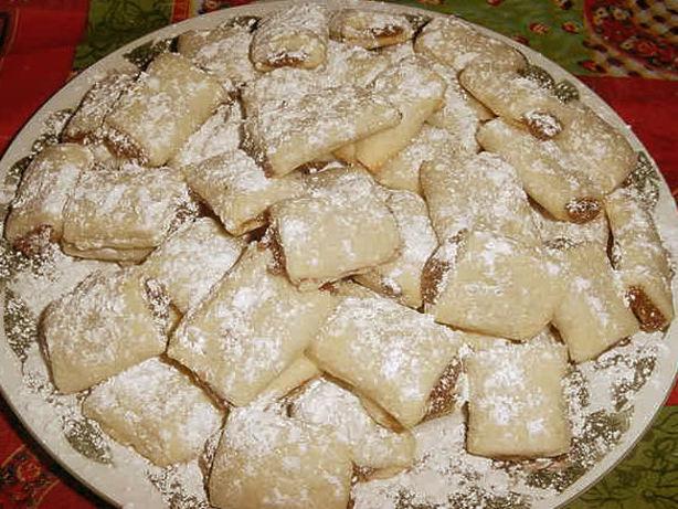 cream cheese pie cream cheese cookies cream cheese frosting cream ...