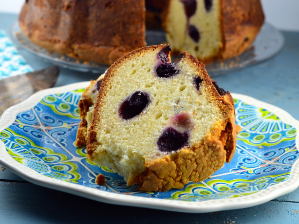 cream pound cake pecan sour cream pound cake david s yellow cake ...