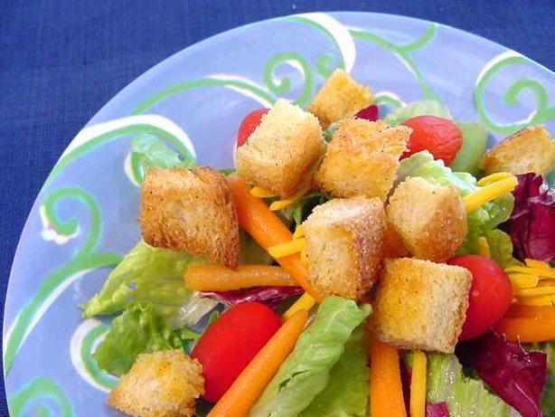 43 fun salad ideas and recipes genius kitchen forumfinder Choice Image