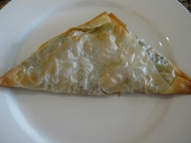 Beef Samosa Recipe - Food.com