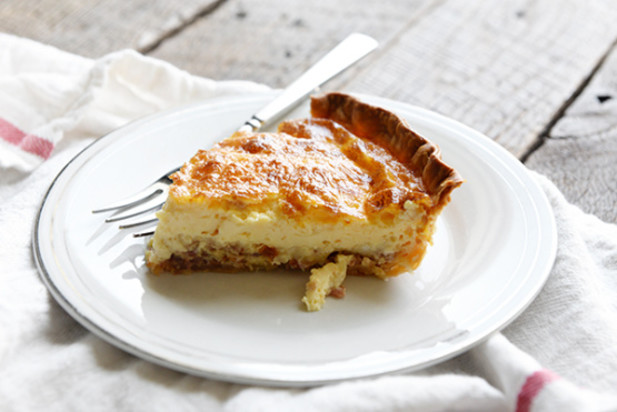 Best Quiche Recipes And Ideas