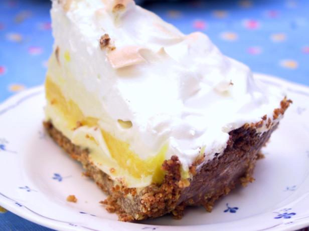 Best Ice Cream Cakes Recipes And Ideas - Food.com