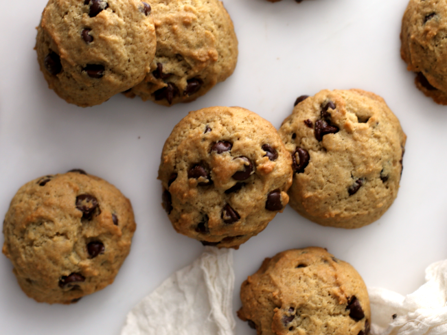 56 Best Christmas Cookies - Favorite Classic Recipes - Genius Kitchen