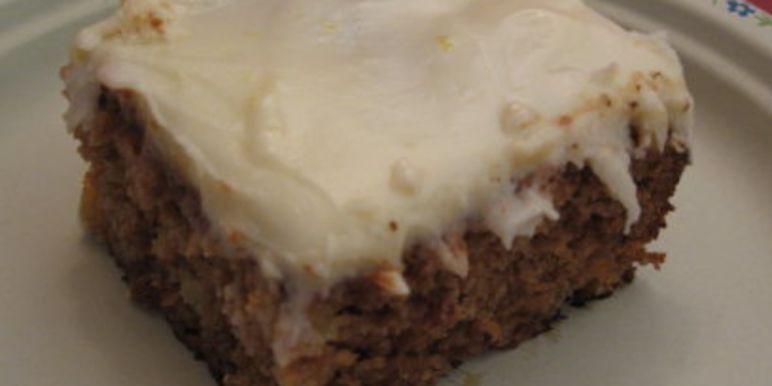 Hawaiian Wedding Cake Recipe Genius Kitchen