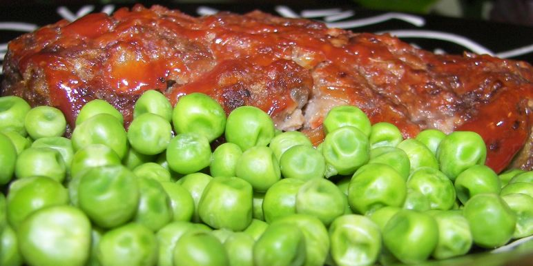 1 view more photos save recipe - Meatloaf Recipes Ina Garten