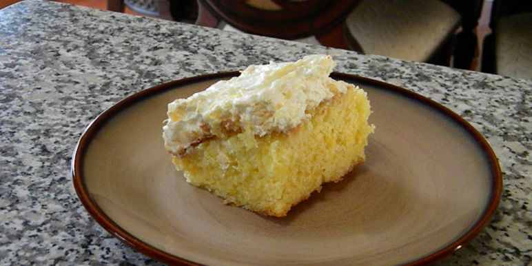 Pig pickin cake allrecipes
