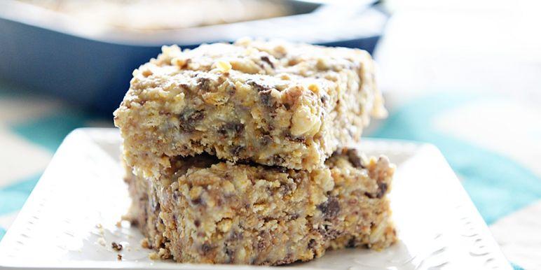 Skor bar cake recipe