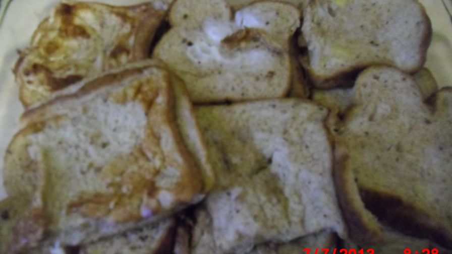 Easy oven baked french toast recipe genius kitchen 1 view more photos ccuart Images