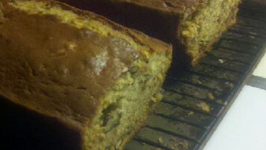 Martha stewarts banana bread recipe genius kitchen 2 view more photos save recipe forumfinder Image collections