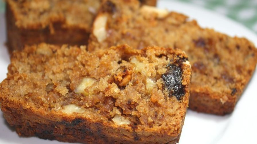 Image result for Eggless Date Cake