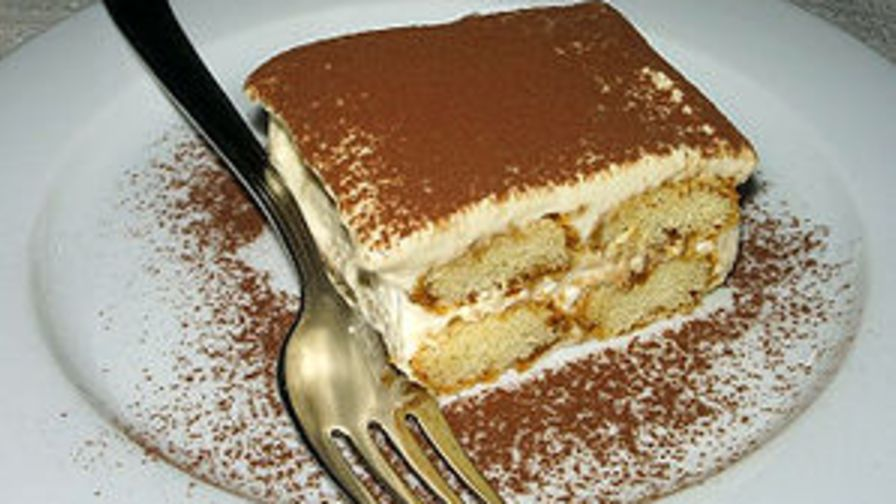 Gourmet magazine tiramisu recipe genius kitchen 1 view more photos forumfinder Gallery