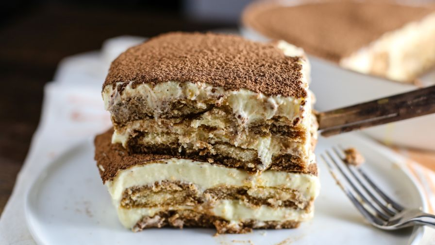 Tsr version of olive garden tiramisu by todd wilbur recipe 6 view more photos save recipe forumfinder Gallery