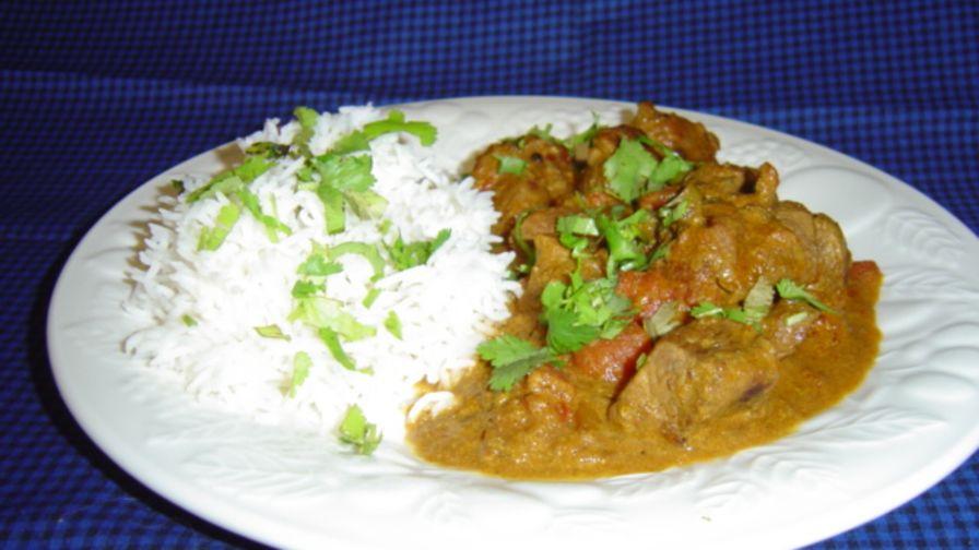 Indian lamb curry recipe genius kitchen forumfinder Images
